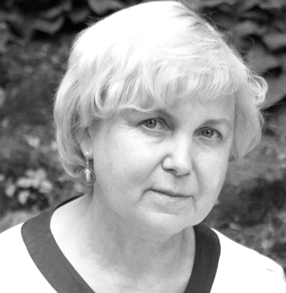 Marija Šimulevič