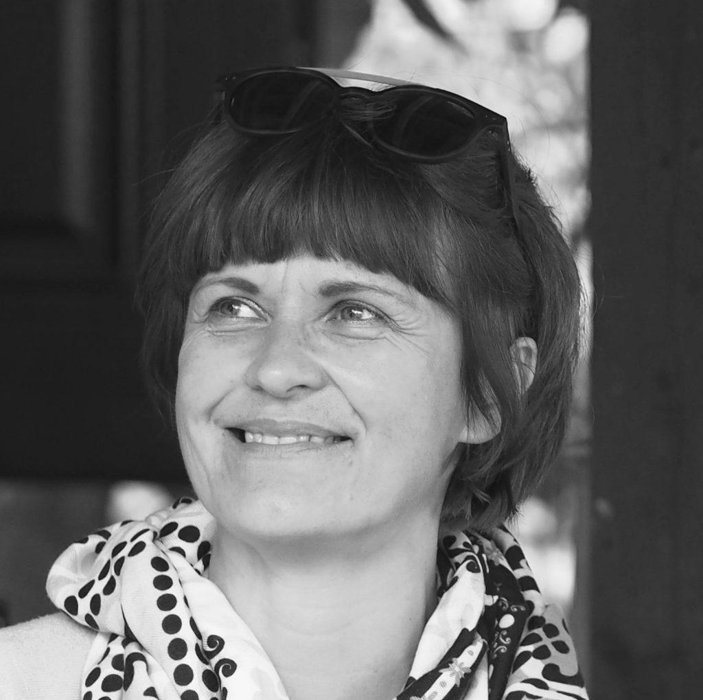 Rūta Čereškevičienė