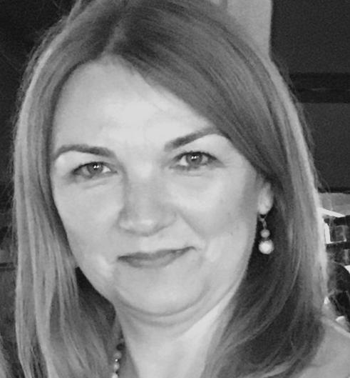 Rita Noreikienė
